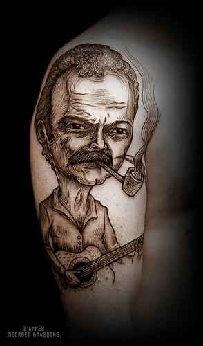 aurelio_tattoo_stephane