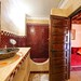 """Riad Africa - Khartoum Super Junior Suite (3) • <a style=""""font-size:0.8em;"""" href=""""http://www.flickr.com/photos/125300167@N05/26948374831/"""" target=""""_blank"""">View on Flickr</a>"""