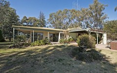 29, Minnie Bend, Tooleybuc NSW