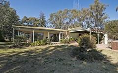 29, Minnie Bend, Tooleybuc NSW