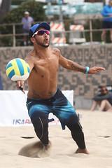 AF9I6540_dpp (ed_b_chan) Tags: ca usa beachvolleyball northamerica volleyball manhattanbeach centralamerica probeachvolleyball outdoorvolleyball usav norceca beachdoubles andcaribbean norcecaqualifier