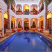 "Riad Africa - African Pool & Atrium (1) • <a style=""font-size:0.8em;"" href=""http://www.flickr.com/photos/125300167@N05/27016562415/"" target=""_blank"">View on Flickr</a>"