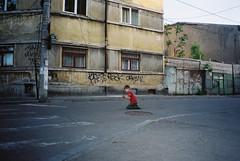 CNV000016 (toad-man) Tags: colour film photo diary praying 200 bucharest afga