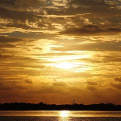 Por qu nuestro pacifico no necesita filtro #PacificoDiverso #Tumaco #Encantador (Pacifico Diverso) Tags: del paraiso pacifico diverso colombiano enamorate afrocolombianos instagram