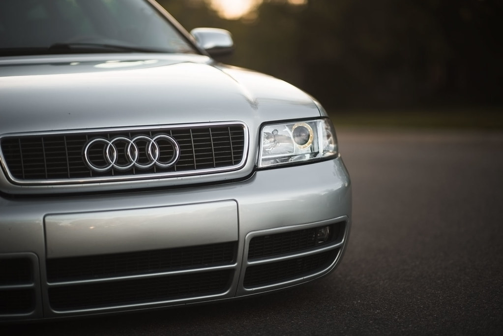 The Worlds Most Recently Posted Photos Of Audi And Boulder Flickr - Boulder audi