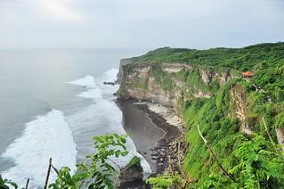 bali nord - indonesie 10
