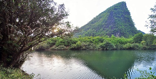 thakhek - laos 74