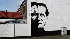 / Bollebergen - 19 juni 2016 (Ferdinand 'Ferre' Feys) Tags: streetart graffiti belgium belgique belgi urbanart graff ghent gent gand graffitiart artdelarue urbanarte