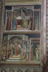 Duomo di Orvieto_20