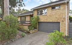 34 Quarter Sessions Road, Westleigh NSW