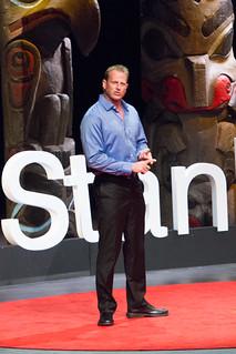 TEDxStanleyPark 2016-3021