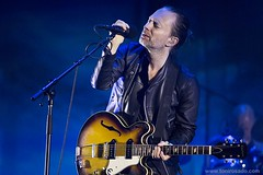 "Primavera Sound 2016 - Radiohead - 1 - M63C9836 copy • <a style=""font-size:0.8em;"" href=""http://www.flickr.com/photos/10290099@N07/27384431101/"" target=""_blank"">View on Flickr</a>"