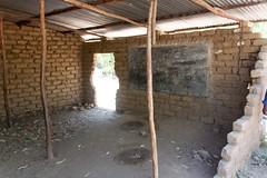 Old classroom (Ross_2112) Tags: congo africa uvira southkivu laketanganyika