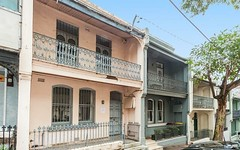 41 Waterloo Street, Surry Hills NSW