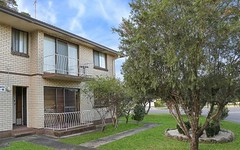 6/11 Windle Street, Lake Illawarra NSW