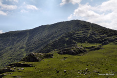 Healy Pass, Caha Mountains (mcgrath.dominic) Tags: cocork healypass cokerry bearapeninsula cahamountains