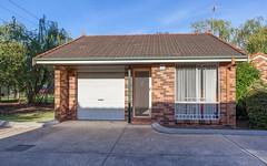 1/37 Rudd Road, Leumeah NSW