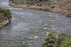 Gardiner, Montana (shutter mania) Tags: gardiner gardinermontana montana maytriprebel