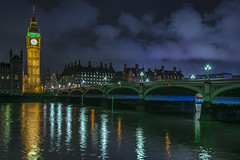 Vox Populi (London Lights) Tags: london lights londres londra londonlights voxpopuli