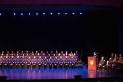 20160623-PublicSafetyGraduation-57 (clvpio) Tags: 2016 june ceremony de detention enforcement graduation lasvegas nevada officer orleans police publicsafety vegas