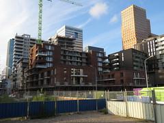 IMG_3256 (Momo1435) Tags: amsterdam zuidas intermezzo