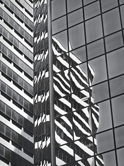 Reflections 7 (John A. Benigno) Tags: usa philadelphia architecture reflections centercity pa photographicimages buildingportraits johnabenigno may202016 philadelphiaseen