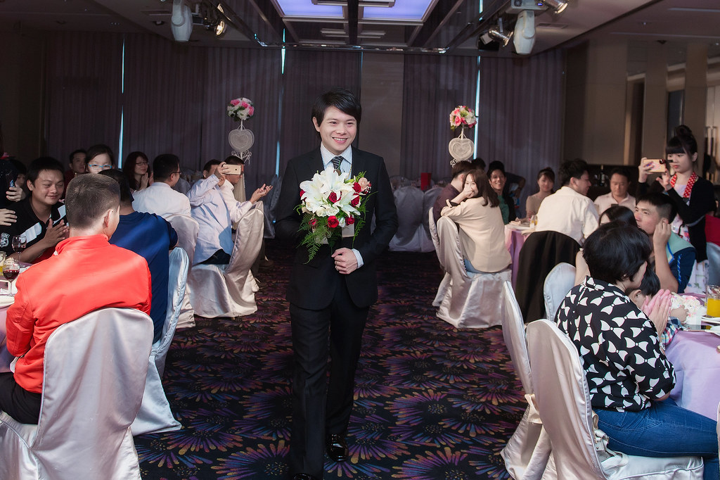 台中兆品酒店-台北婚攝-480