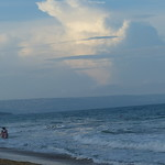 ~~ Another view of Black Sea ~~ thumbnail