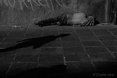 ► Soñando. #StreetPhoto #Fotografía #CharlieJara #StreetPhotography #documentary #FotografíaCallejera #FotografíaCallejera #everydaylatinamerica #perú (Charlie.Jara) Tags: streetphoto fotografía charliejara streetphotography documentary fotografíacallejera everydaylatinamerica perú
