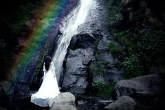 In Rainbows (Toin Lennon) Tags: arcoiris rainbow