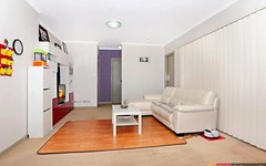 Apartment 46/22-26 Herbert Street, West Ryde NSW