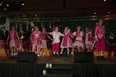 pink ladies (8)
