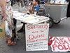 "cuny_solidarity_students <a style=""margin-left:10px; font-size:0.8em;"" href=""http://www.flickr.com/photos/78655115@N05/15261341153/"" target=""_blank"">@flickr</a>"