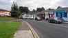 Stillorgan Hill - Stillorgan Village Ref-100112
