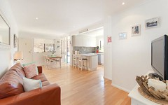 7/62 Carrington Parade, Curl Curl NSW