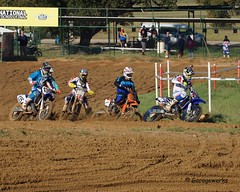2014 AMA District 41 Motocross Race at Oak Hill MX (Garagewerks) Tags: sport race oak track all district bigma hill sigma ama moto motorcycle motocross mx 41 2014