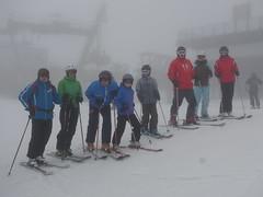 Gletscher Skitag (hotelvierjahreszeiten) Tags: gletscher vierjahreszeiten hintertuxer