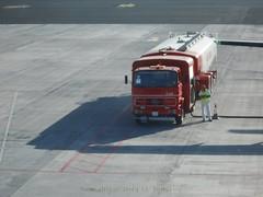 DSCN9475 (scavabis58) Tags: canarias tenerife camionlkwtrucklastibel transporteporcarretyera truckcamionlkwscaniav8 lkwscaniav8camiontrucklorries
