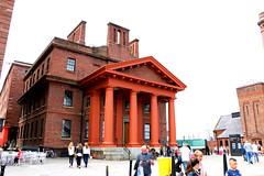 Liverpool-Riverfest031