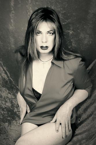 Transvestism pictures