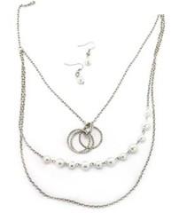 5th Avenue White Necklace P2610A-4 (Veronica Sanchez's conflicted copy 2014-04-06)