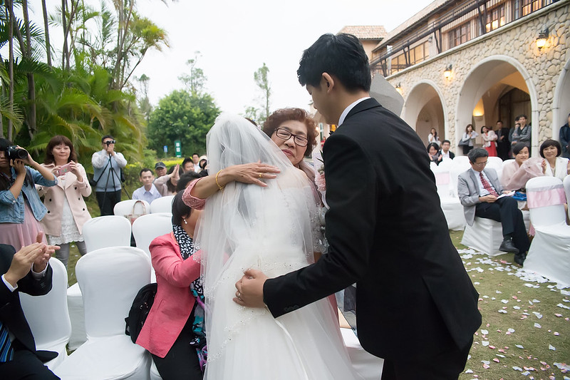 Wedding20141102_0401