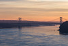Tacoma (imandrewcooper) Tags: bridge sunset washington wa pugetsound tacoma pnw narrows 253 pointdefiance ttown 5miledrive livewashington
