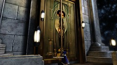 Bioshock Infinite (dias.heitor) Tags: infinite bioshock