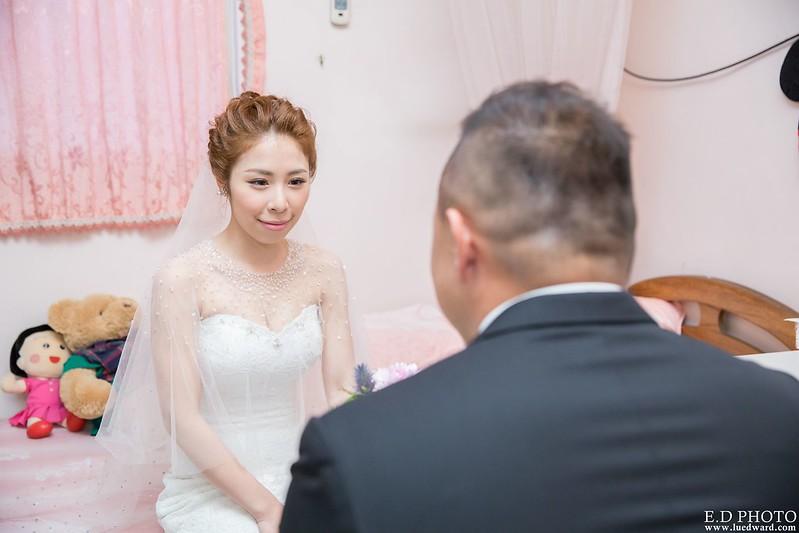 喆豫&爰均-0064