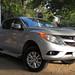 Mazda BT-50 SDX 2.2 TDCi 4x4 2013