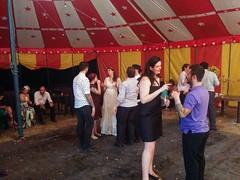IMG_20150118_013411 (gdlhp) Tags: janeiro circo casamento festa flvio tati 2015 gladiador divertidos precinho