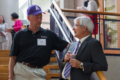 Albion College: SOAR 2014 (albion-college) Tags: summer college students michigan albioncollege soar albion 2014