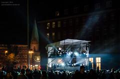 Festival of Lights Kiel (Joko-Facile) Tags: light art germany deutschland licht kunst festivaloflights kiel schleswigholstein nachtaufnahme nighshot