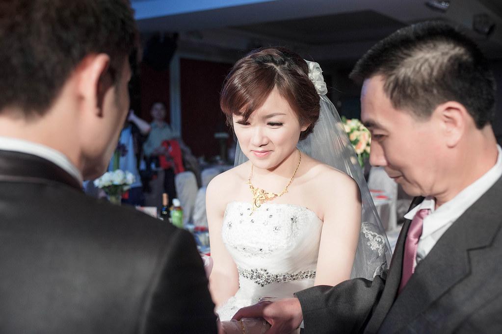 台南商務會館 婚攝0041